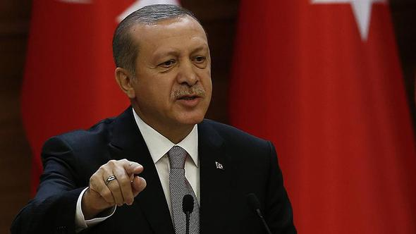 Turkey's President Erdogan says he will open an embassy in East Jerusalem