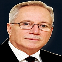 Dr. İhsan Sabri Erdoğan